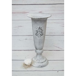 Vase Shabby